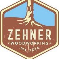 Zehner Woodworking