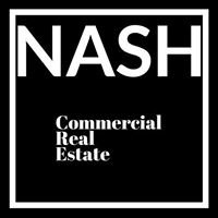 The NASH Group Commercial Real Estate