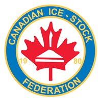 Canadian Ice-Stock Federation