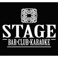 Stage Bar & Nightclub