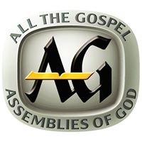 Bethel Covenant Assembly of God