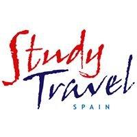 Study Travel Spain