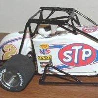 Little Manzanita Slot Speedway