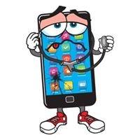 Gadget Med - iPhone Repair, Laptop Screen Repair