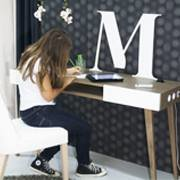MARK mobilier contemporain