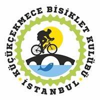 Küçükçekmece Bisiklet Kulübü