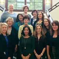 Lexington Human Services