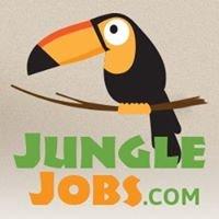 Jungle Jobs
