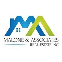 Malone and Associates Real Estate Inc.