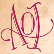 Age of Innocence - AOI Salon and Day Spa