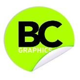 BCGraphics