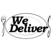 We Deliver Temple/Belton