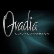 Ovadia Corporation