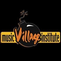 Music Village Institute