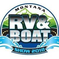 Great Falls RV-Boat & Powersports Show