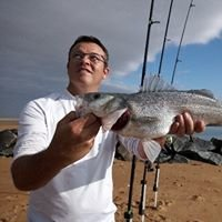 Cap Pêche et Nature