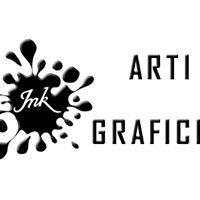 Ink Arti Grafiche