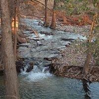 Cypress Frio Waters - Cabin Rentals