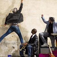 Les Cafés Jazz de L'Escale