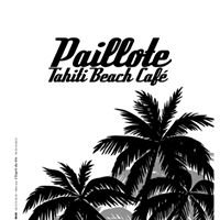 Paillote Tahiti Beach