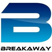Breakaway Fitness & Performance