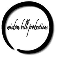 Marianne Hansen/Wisdom Bell Productions