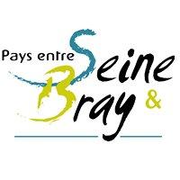 Pays entre Seine et Bray