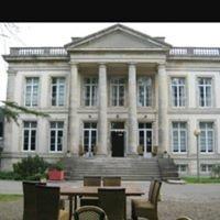 Hostellerie De La Quenoeille