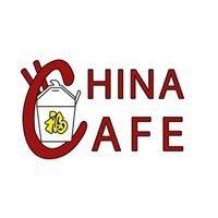 China Cafe Belton