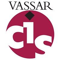 Computing at Vassar