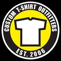 Custom T-Shirt Outfitters, LLC