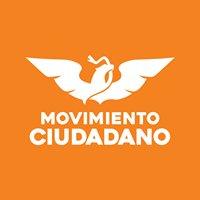 Movimiento Ciudadano Jalisco