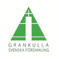 Grankulla svenska församling