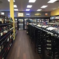 Premier Wine & Spirits of Southbury CT