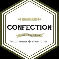 Confection_LA