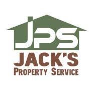 Jack's Property Service