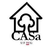 CASa - Centro Acadêmico de Ciências Socioambientais