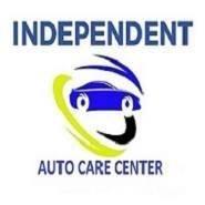 Independent Auto Care Center