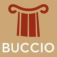Buccio - Stuck mit Profil