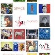 D'peak Art Space