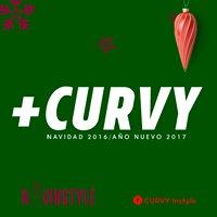 CURVY Instyle