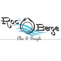 Roc O Berge