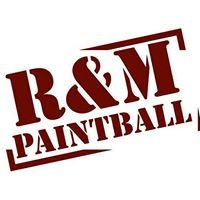 R&M Paintball & Airsoft
