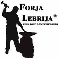 Forja Lebrija
