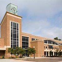 SFA Student Center