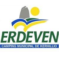 Kerhillio - Camping Municipal Erdeven