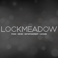 Lockmeadow Entertainment Centre