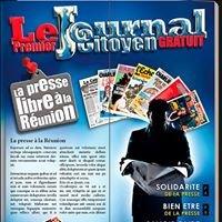 Le Journal Citoyen