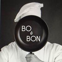 BO é BON