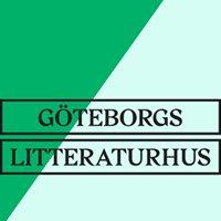 Göteborgs Litteraturhus